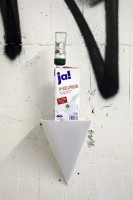 http://www.economy-projects.com/files/gimgs/th-21__MG_0117_Munro_shelf_and_assemblage.jpg