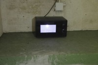 http://www.economy-projects.com/files/gimgs/th-21__MG_0182_Munro_microwave_TV_1.jpg